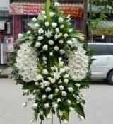 Hoa tang lễ 01