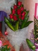Hoa sinh nhật HSN 03