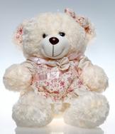 Gấu bông 09