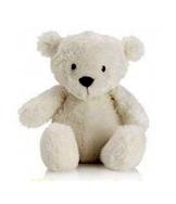 Gấu bông 02