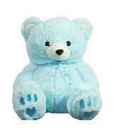 Gấu bông 08