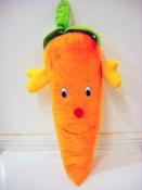Cà rốt lớn