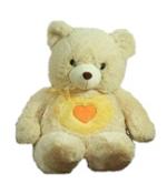 Gấu bông 04
