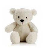 Gấu bông 10