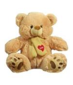 Gấu bông 06