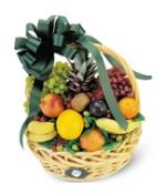Giỏ hoa quả 10