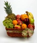 Giỏ hoa quả tươi 15
