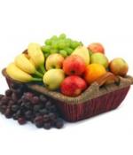 Giỏ hoa quả tươi 14