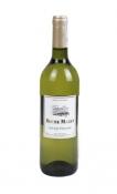 Roche Mazet Chardonnay