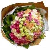 Hoa ngày lễ 32