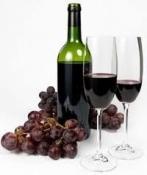 Viento Del Sur Reserva Chardonnay