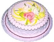 Bánh sinh nhật 04