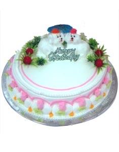 bánh sinh nhật 02