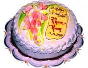 Bánh sinh nhật 03