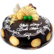 Bánh sinh nhật 01