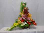 Hoa để bàn 38