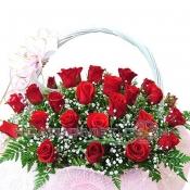 Hoa tình yêu 116