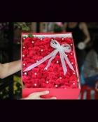 Hoa tình yêu 121