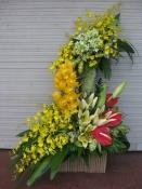 Hoa ngày lễ 41