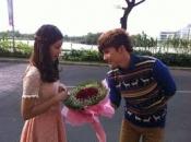 Điện hoa Trực Ninh, SHop hoa tươi Trực Ninh, Hoa tươi Trực Ninh Nam Định.
