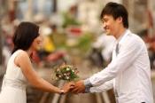 Điện hoa kim Bảng, Hoa tươi Kim Bảng, SHop hoa huyện Kim Bảng tỉnh Hà Nam.