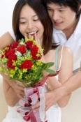 Điện hoa Tam Nông, Hoa tươi Tam Nông, Shop hoa tươi Tam Nông tỉnh Đồng Tháp.