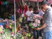 Điện hoa Bạc Liêu, hoa tươi Bạc Liêu, shop hoa tươi Bạc Liêu.