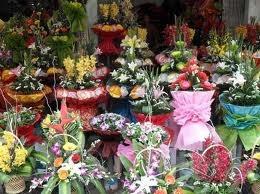Điện hoa Châu Thành, hoa tươi CHâu Thành, Shop hoa Châu thành tỉnh AN GIANG.