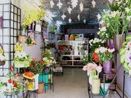 Điện hoa Tân Châu, shop hoa Tân Châu, hoa tươi Tân Châu AN Giang.