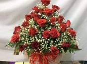 Hoa ngày lễ 46